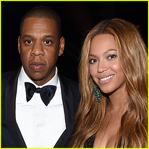 Beyonce Gave 'Genius-Level' Tips for JAY-Z's New Album