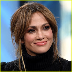 Jennifer Lopez Used Gender Neutral Pronouns in New Instagram Post & Fans Took Notice