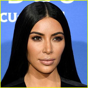 Kim Kardashian Shuts Down Untrue Cocaine Allegation: 'I Do Not Play with Rumors Like This'