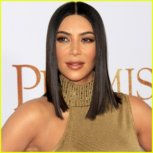 Kim Kardashian Gets Nostalgic Visiting First 'KUWTK' House - Watch Now!