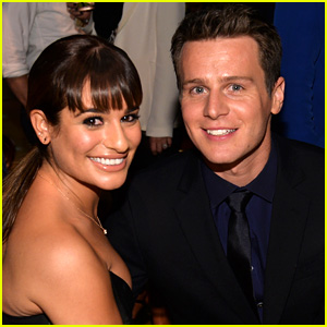 Who Is Lea Michele Dating Currently 2018