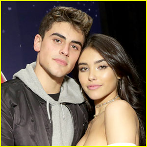 Jack Gilinsky Breaks Silence on Verbal Abuse Towards Madison Beer: 'People Change & Learn From Their Mistakes'