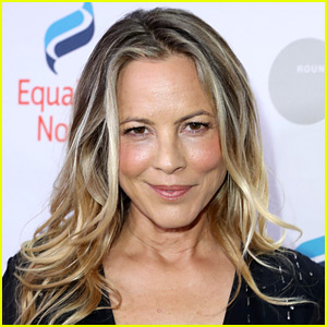 Maria Bello Joins 'NCIS' as Series Regular for Season 15!