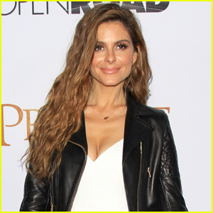 Maria Menounos Steps Down From E! News Amid Brain Tumor Battle