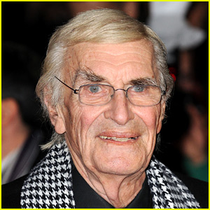 Martin Landau's Cause of Death Revealed: Internal Bleeding