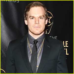 Michael C. Hall Returning to TV with New Netflix Show 'Safe'