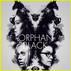 'Orphan Black' Creator Speaks About [Spoiler's] Shocking Death