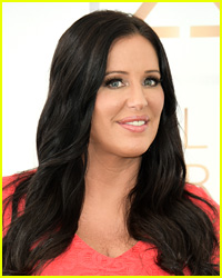 'Millionaire Matchmaker' Star Patti Stanger Robbed in Hotel Room