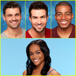 Rachel Lindsay Took a 'Risk' Choosing 'Bachelorette' Winner