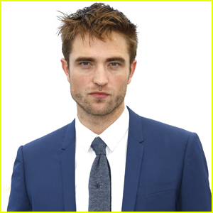 Robert Pattinson Almost Got Fired From 'Twilight' For Making Edward Too Serious!