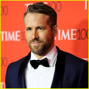 Ryan Reynolds Gives Fan Advice for Getting Revenge on Ex