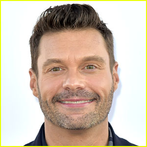 Ryan Seacrest to Host 'American Idol' Reboot, Confirms News on 'Live!'