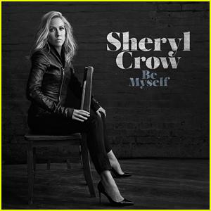 Sheryl Crow: 'Long Way Back' Stream, Lyrics & Download - Listen Here!