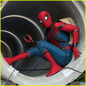 Is There a 'Spider-Man: Homecoming' End Credits Scene?