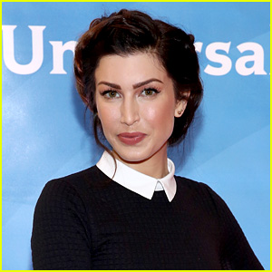 Stevie Ryan Dead - YouTube Star Commits Suicide at 33