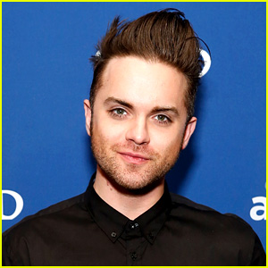 Thomas Dekker Comes Out as Gay, Reveals He's Married!