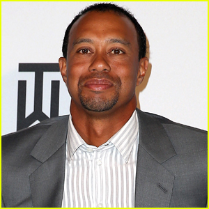 Tiger Woods Completes 'Intensive Program' Following DUI Arrest