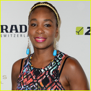 Venus Williams Did Not Break the Law During Fatal Car Crash, According to Police