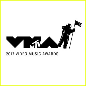 MTV VMAs 2017 Nominations - Full List Revealed!