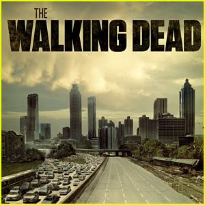 'Walking Dead' Halts Production After Stuntman Injured On Set