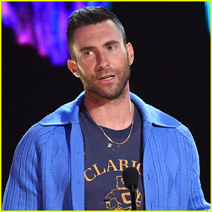 Adam Levine Bashes the 'Utterly Horrible' MTV VMAs