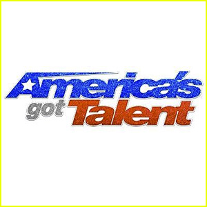 Five Acts Sent Home During 'America's Got Talent' Third Quarterfinals Show