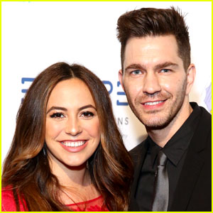 Andy Grammer & Wife Aijia Welcome Baby Girl - Find Out Her Name!