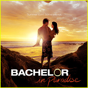 'Bachelor in Paradise' to Air Live Season Finale This Year!