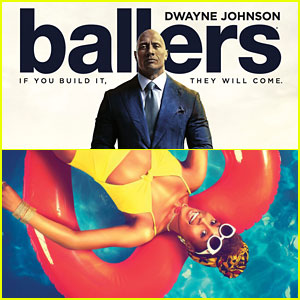'Ballers' & 'Insecure' Renewed By HBO for Additional Seasons!