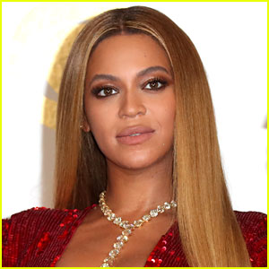 Beyonce Announces Plan to Help Those Affected By Hurricane Harvey
