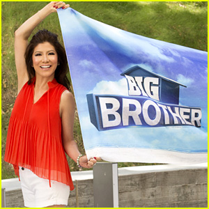 'Big Brother' 2017: Top 9 Contestants Revealed!