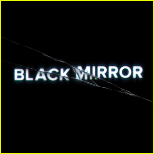 Netflix Reveals 'Black Mirror' Season Four Cast & Titles