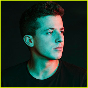 Charlie Puth's 'Attention' Gets a David Guetta Remix - Stream & Download!