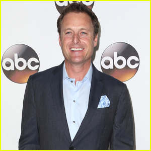 Chris Harrison Says There Was No 'Victim' in the 'Bachelor in Paradise' Scandal