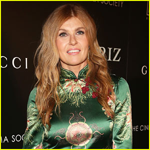 Connie Britton Set to Star In New Showtime Comedy 'SMILF'