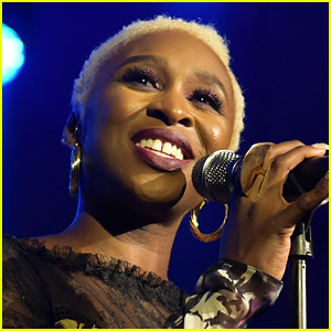 Cynthia Erivo Will Act & Sing in 'Bad Times at the El Royale'