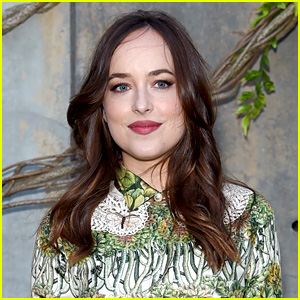 Dakota Johnson Regrets Getting Some of Her Tattoos