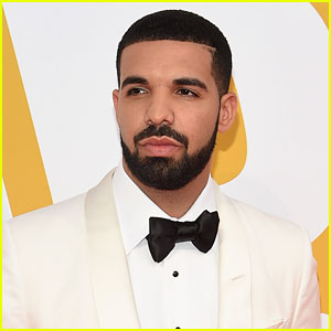 Drake Donates $200,000 to Houston, Sends Video Message to Those Affected By Hurricane Harvey