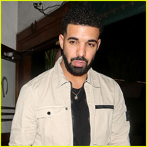 Drake Reacts to Hot 100 Streak Ending, Reveals His Next Goal