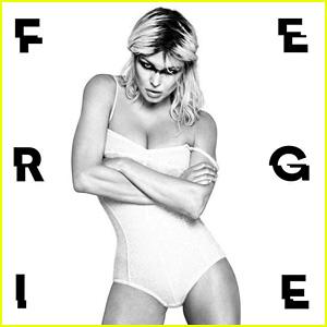 Fergie & Nicki Minaj Rap on 'You Already Know' - Stream, Lyrics, & Download!
