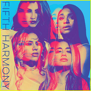 Fifth Harmony: 'Angel' Stream, Lyrics & Download - Listen Here!