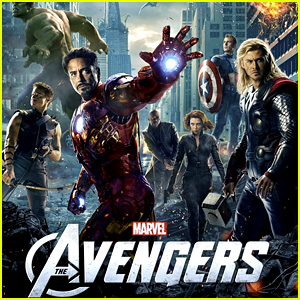 The Fourth 'Avengers' Movie Has Already Begun Production!