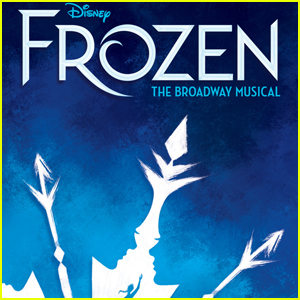 'Frozen the Musical' Announces Opening Night on Broadway!