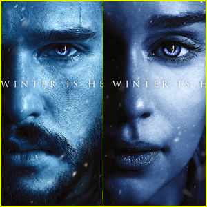 'Game of Thrones' Season 7 Finale Spoilers - Recapping The Major Moments!