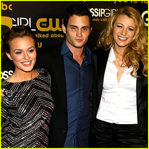 Could 'Gossip Girl' Be Rebooted One Day? Stars Weigh In & Share Their Thoughts!