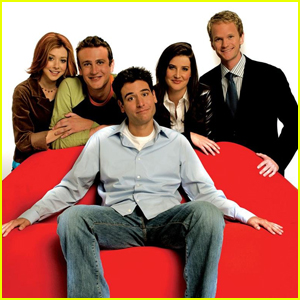 'How I Met Your Mother's Upcoming Spinoff Gets a Rewrite
