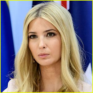 Ivanka Trump on Charlottesville White Supremacist Rally: There's No Place for Racism, White Supremacy, & Neo-Nazis