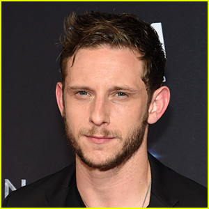 Jamie Bell Might Reprise 'Jumper' Movie Role in a TV Series