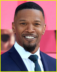 Jamie Foxx Shows Off His Jay-Z & Vin Diesel Impressions (Video)