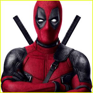 Deceased 'Deadpool 2' Stunt Woman's Identity Revealed By Family